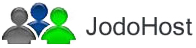 JodoHost Web Hosting Discussion Board