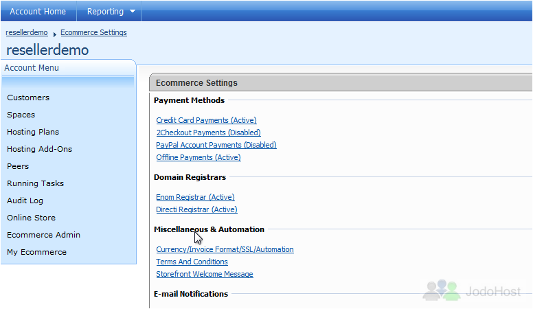 how to add paypal payment to website